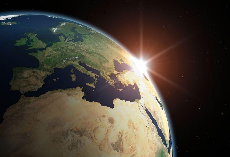 EarthascendingiStock_000007531741Small
